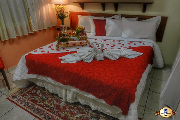 http://www.hotelbruno.com.br/wp-content/uploads/2014/10/foto-14.jpg