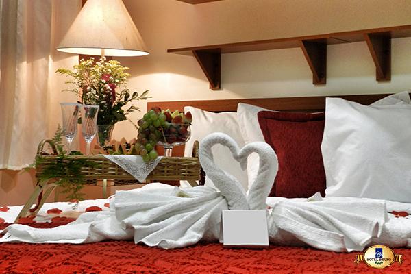 http://www.hotelbruno.com.br/wp-content/uploads/2014/10/foto-32.jpg
