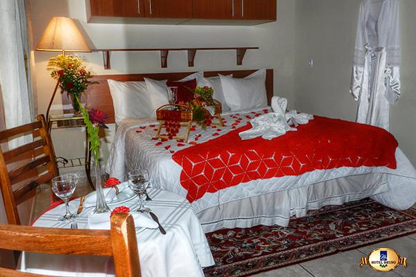 http://www.hotelbruno.com.br/wp-content/uploads/2014/10/foto-41.jpg